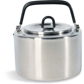 Tatonka H2O Pot 1,5l